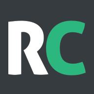 www.resortcams.com