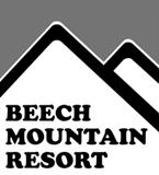 beech-logo