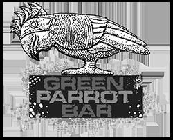 green-parrot-logo