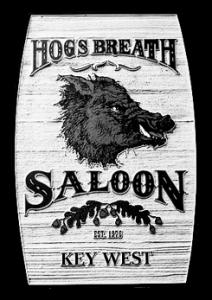 hogs-breath-bw-logo
