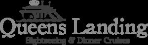 queens-landing-bw-logo