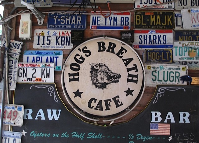 cam-hogs-breath-raw-bar