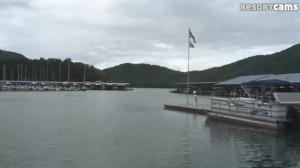 lakeshore-cam