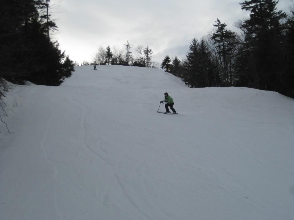 SnowshoeSummit2011011