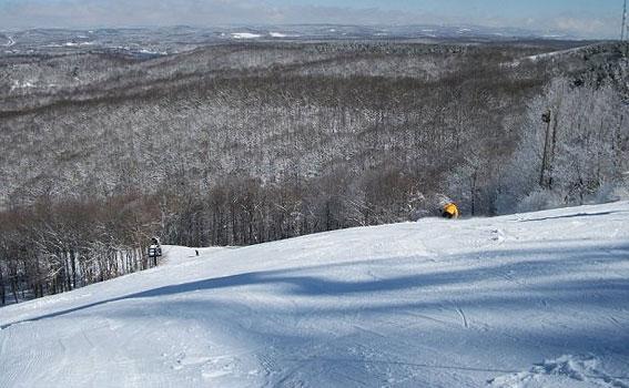 winterplace-header-2012