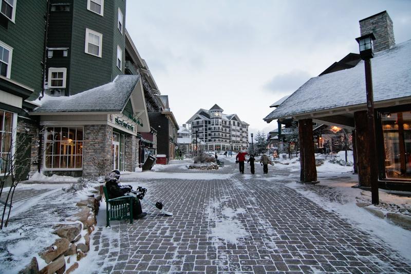 The_Village_at_Snowshoe