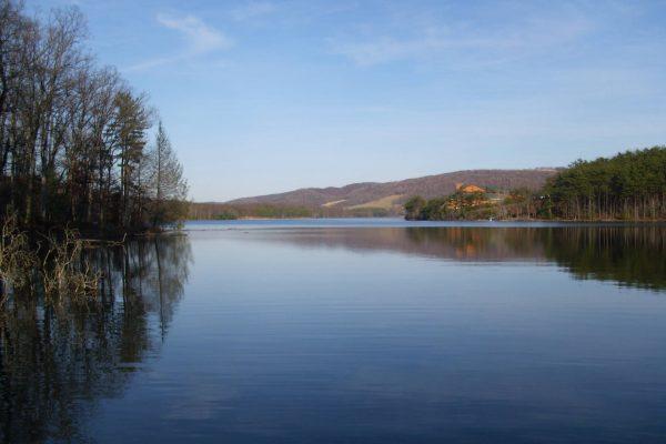 lake_habeeb